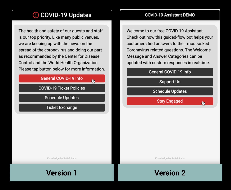 Versions_covid new
